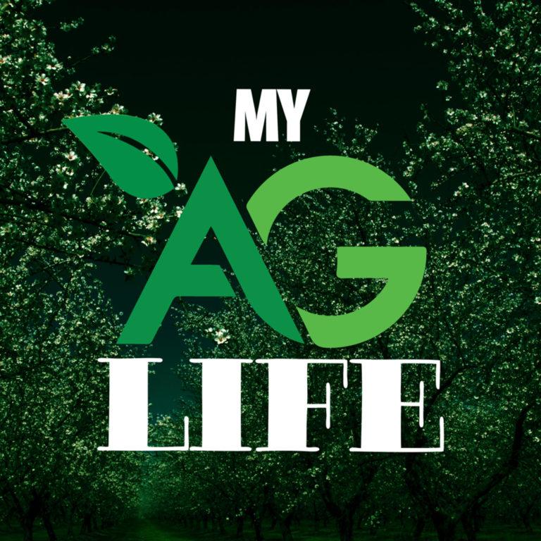 My Ag Life