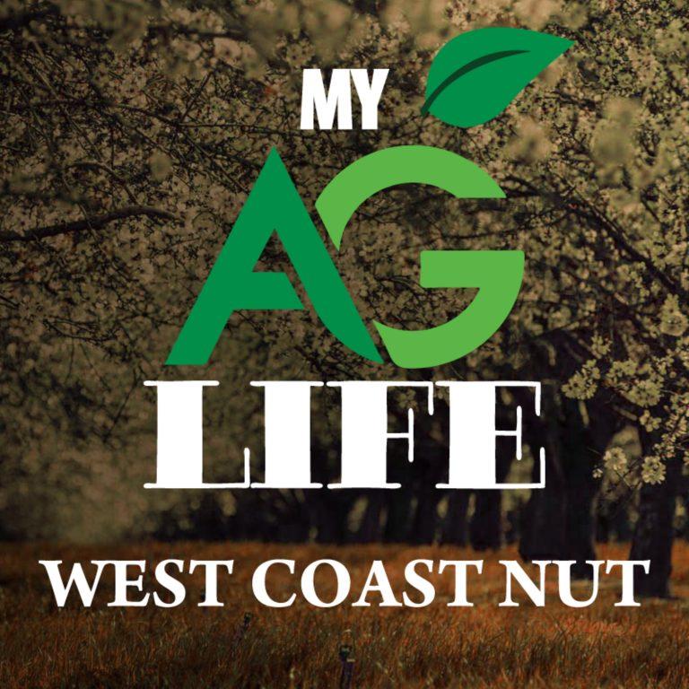 Why You Should Choose a Certified Crop Advisor / West Coast Nut November 2020